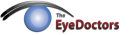 After Undergoing Surgery For Glaucoma, It Is Important To Find A Tampa Eye Doctor As Soon As Poss ...